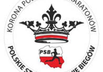 Korona Polskich Półmaratonów