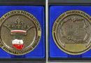 Korona Polskich Półmaratonów w rękach pierwszych biegaczy. Cały czas można o nią walczyć