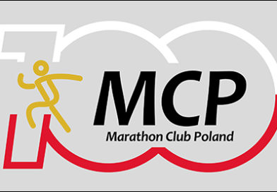 100 Marathon Club Polska – aktualizacja statystyki na dzień 30.06.2019