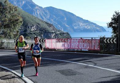 We włoskich maratonach i półmaratonach nie są już wymagane zaświadczenia lekarskie dla obcokrajowców