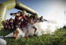 Runmageddon i Gladiator Race, czyli nowość na nadchodzący sezon