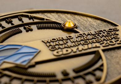 World Athletics Half Marathon Championships Gdynia 2020 – wszystkie pakiety wyprzedane!