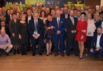 Konferencja Polskiego Stowarzyszenia Biegów Wrocław 2019 za nami