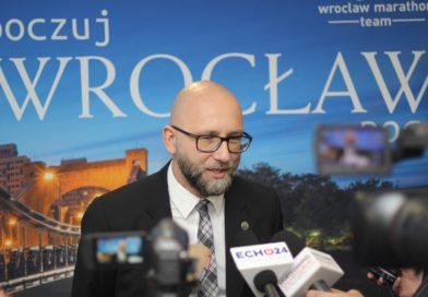 Wrocławskie imprezy biegowe i nie tylko – sezon 2020