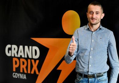 Grand Prix Gdyni 2020 Nowa formuła i ambitne cele. Ruszają zapisy!
