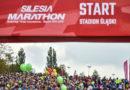 Ruszyły zapisy – Silesia Marathon i Ultra Silesia Marathon 2020