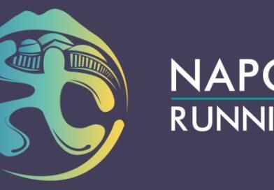 Półmaraton w Neapolu a.d. 2020