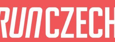 22 Sportisimo Praga Półmaraton przełożony