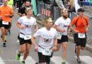 Korona Półmaratonów Polskich – Korespondencyjnie