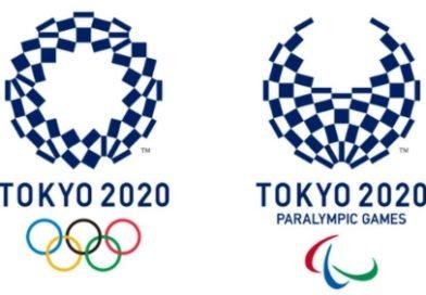 Igrzyska Olimpijskie Tokio 2020 przełożone