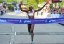 ASICS Austrian Women's Run odwołany