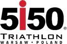 OFICJALNY KOMUNIKAT – Zmiana terminu IRONMAN 5150 Warsaw