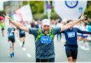 Maraton Warszawski pobiegnie jak co roku od czterech dekad