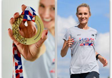 42. PZU ORLEN Maraton Warszawski wybiega poza granice stolicy