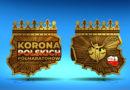Korona Półmaratonów Polskich – Korespondencyjnie – Ważne informacje