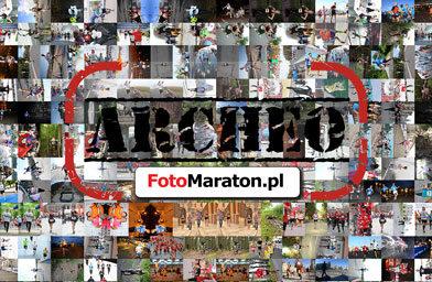 FotoMaraton.pl – Archeo czyli zdjęcia z 2006 – 2019