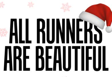 ALL RUNNERS ARE BEAUTIFUL – RunCzech uruchamia e-sklep dla biegaczy