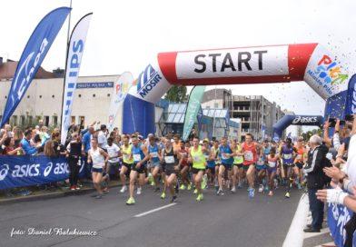Nowe zasady i kryteria certyfikatów World Athletics Labels w biegach ulicznych