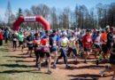 Pabianicki Półmaraton: dziewięć edycji za nami, na dziesiątą jeszcze poczekamy