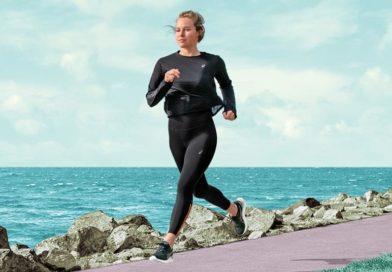 ASICS odświeża biegową legendę – GEL-CUMULUS 23. Wszechstronność i najwyższy komfort