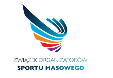 Związek Organizatorów Sportu Masowego wzywa do natychmiastowego odblokowania imprez.Prosi miłośników zdrowego stylu życia o pomoc