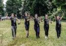 300-tysięczny uczestnik dobiegł do mety Runmageddonu w Arenie Gliwice