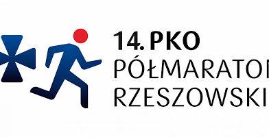 Zapraszamy na 14. PKO Półmaraton Rzeszowski