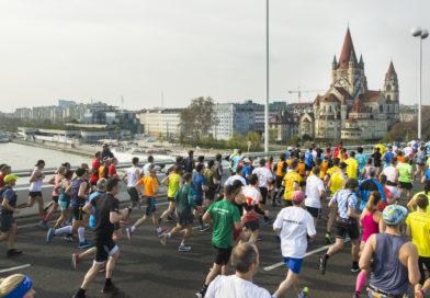 38. Maraton w Wiedniu – triumf Leonarda Langata, Derara Hurisa zdyskwalifikowany