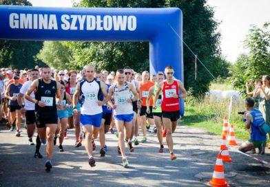 Bieg i Marsz Trzeźwości – gmina Szydłowo zaprasza!