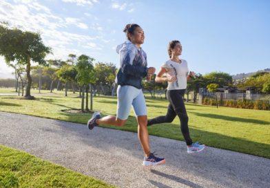 Pozytywny wpływ sportu na umysł. Weź udział w ASICS World Ekiden 2021!