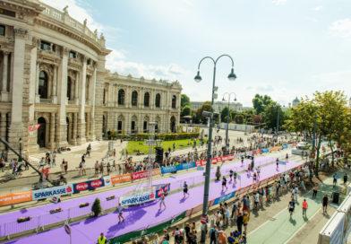 Po maratonie w Wiedniu: bez zakażeń wirusem covid-19